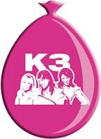 K3_Ballonnen_4c28976704ddb
