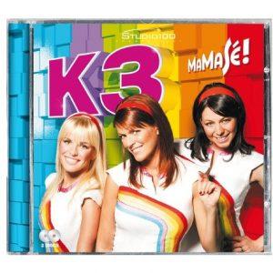 K3_Cd_K3_MaMaSe_4b40d2bd99733