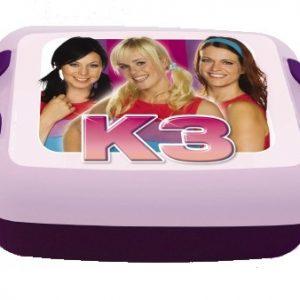 K3_Lunchbox_K3_M_4b40d3e173849