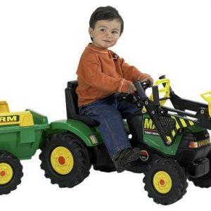 Master_Traktor_m_4ba1f99398aca
