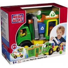 Mega_Bloks_2_in__4afebe31ddb4b