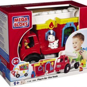 Mega_Bloks_2_in__4affe0e620722