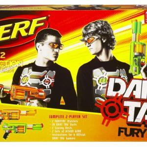 Nerf_Dart_Tag_fu_4c41c34416520