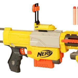 Nerf_N_strike_Re_4be99a01c413c