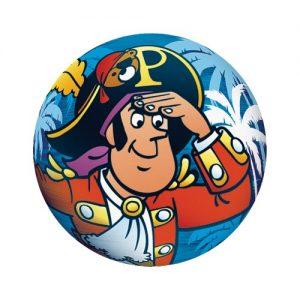 Piet_Piraat_Bal_4ae1787c030da