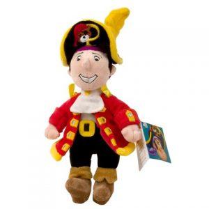 Piet_Piraat_Bean_4ae1b18dd9a97
