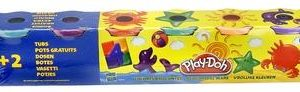 Play_Doh_4_2_vro_4bce039dcce88