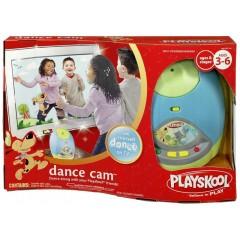 Playskool_Dance__4b0319810675e
