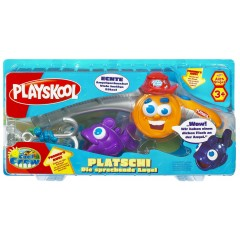Playskool_Harry__4b0317aa4984f