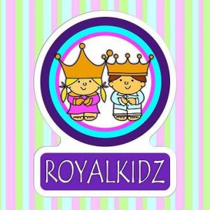 Playskool_Tonka__4c78f66db7161