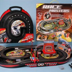 Racemaster_Slotr_4aebfe81a7c30