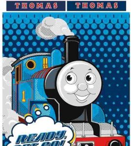 Thomas_de_trein__4c7659c8c5edb