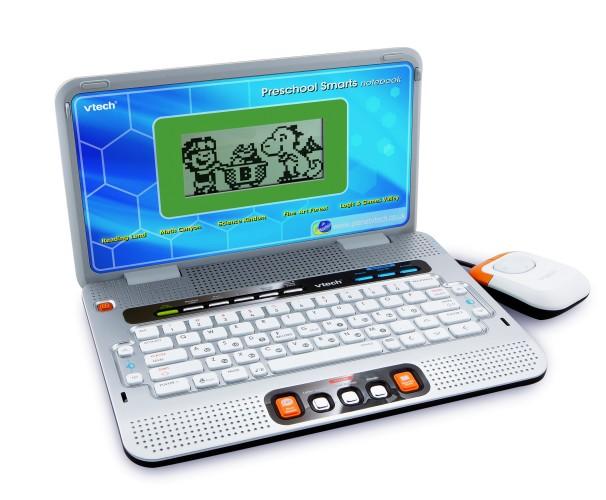 laptop trainer