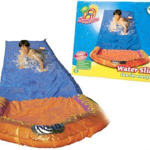 Waterglijbaan_4c250a6629c83