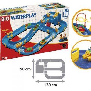 Waterplay_Big_Ni_4c0d4660e93c1